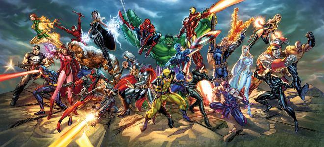 Marvel_heroes_banner.jpg