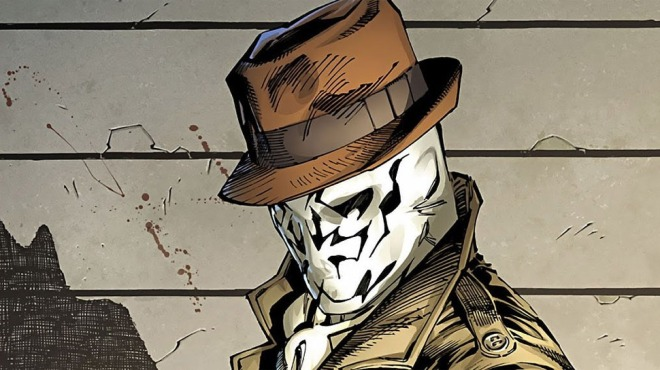 Rorschach-Jim-Lee.jpg