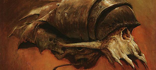 cranial-plating-627x280