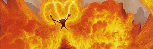 Pyromancers-Ascenscion-banner