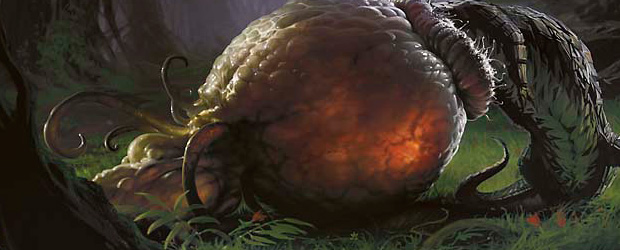 Strategy & Sideboard Guide: Storm