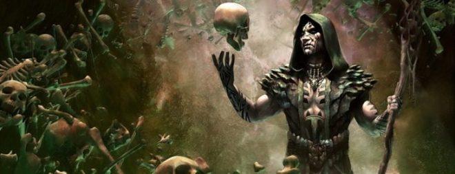 deathrite-shaman-730x280