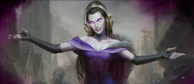 Liliana-the-Last-Hope-2